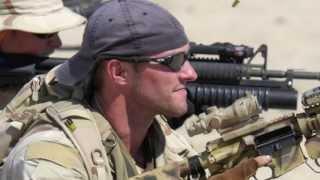 Download Navy Seals - Danger Close Video