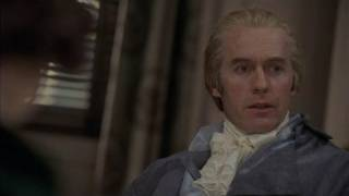 Download HBO John Adams - Alexander Hamilton takes Jefferson to school Video