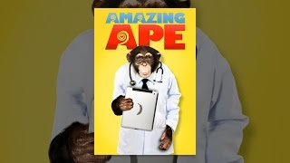 Download The Amazing Ape Video