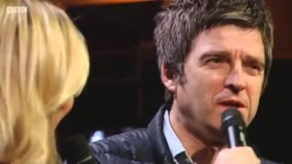 Download BBC Radio 2 - Ask Noel Video