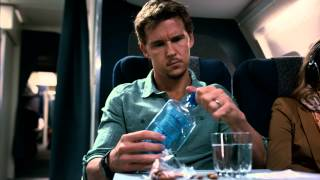 Download Flight 7500 - Trailer Video