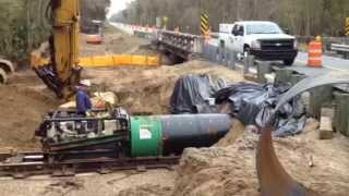 Download Jack and Bore 48″ Pipe Video