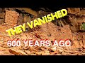 Download These People Disappeared 600 Years Ago! Video