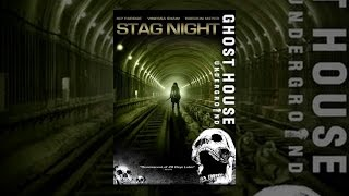 Download Stag Night Video