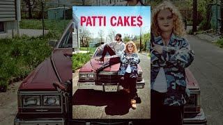 Download Patti Cake$ Video