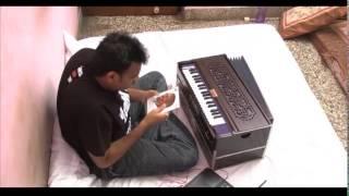 Download Premji Amaren Thiruttu Isai | Composing | Ennamo Nadakkudhu Video