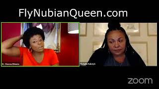 Download This is where so-called angry black women come from Video