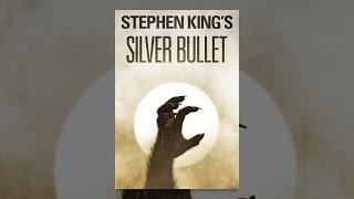 Download Stephen King's Silver Bullet Video