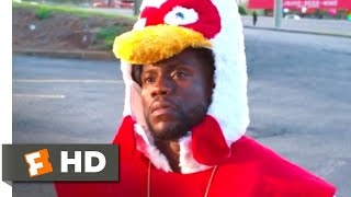 Download Night School (2018) - Spanking The Chicken Scene (10/10) | Movieclips Video