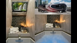 Download 2019 Foretravel REALM Luxury Villa Spa - First Glimpse! Video