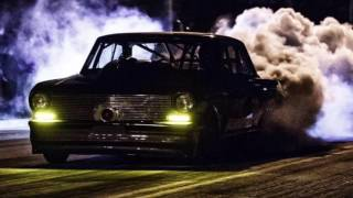 Download Street Race Talk Episode 78 - 2017 DFW Cash Days Part 2 Video