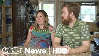 Download Anti-Vaxxers In Texas Would Rather Have Liberty Than Safety (HBO) Video