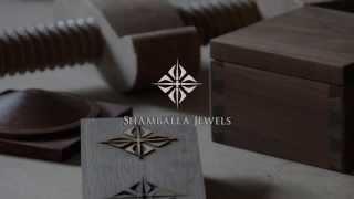 Download Shamballa Jewels Craftmanship Video
