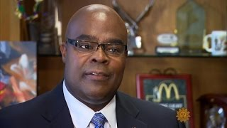Download McDonald's CEO on the ″McChallenges″ ahead Video