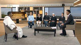 Download Le discernement vocationnel, sans langue de buis Video