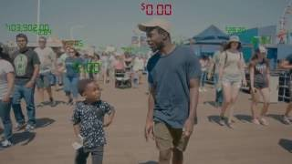 Download Isaiah Rashad - 4r Da Squaw Video