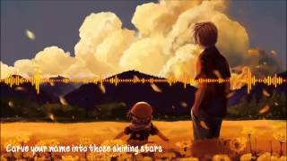 Download Nightcore - The Nights Video