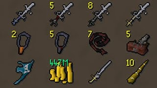 Download High Risk PKing from Scratch Video