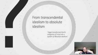 Download Hegel's Phenomenology of Spirit Video