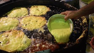 Download INCREDIBLE RAMADAN FOOD | Best Iftar Street Food at Mohammad Ali Road Video