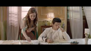 Download Remo Telugu - Katha Kaadhey Music Video | Anirudh Ravichander | Sivakarthikeyan, Keerthi Suresh Video