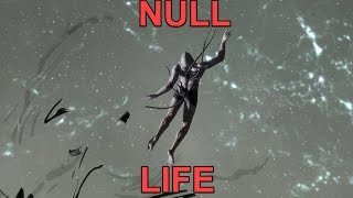 Download 🔴LIVE Null Life = Good Life - EVE Online Live Presented in 4k Video