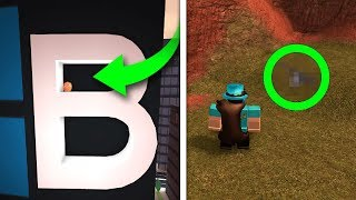 How To Play Music In Roblox Jailbreak Free Download Video Mp4 3gp