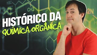 Download QO01 - Histórico da Química Orgânica (1/11) [Orgânica] Video