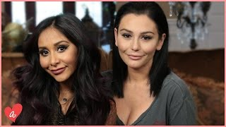 Download SNOOKI and JWOWW Double Mom Confession: Playing Favorites! | #MomsWithAttitude Moment Video