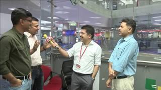 Download अखिलेश के बंगले को किसने बनाया भूत बंगला ? Bharat Tak Video
