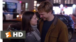 Download Carrie Pilby (2017) - Grown Up Conversation Scene (7/10)   Movieclips Video