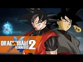 Download Dragon Ball Z Tenkaichi Tag Team! XENOVERSE MOD! My PPSSPP Gold - PSP emulator Stream Video