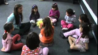 Download Método Kodaly - Lydia Mills Video