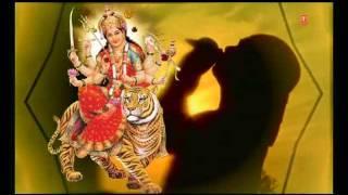 Download Jai Jagdamba - New Garhwali Bhakti Geet   Negi Ki Cheli Video