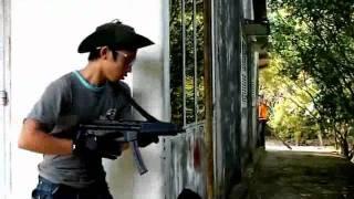 Download vụ đấu súng kinh hoàng tại việt nam!-of gun battles terror in Vietnam Video