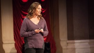 Download What I dug up from New York City's streets | Alyssa Loorya | TEDxNewYork Video