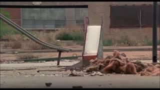 Download Philip Glass - Pruit Igoe (from Koyaanisqatsi) Video
