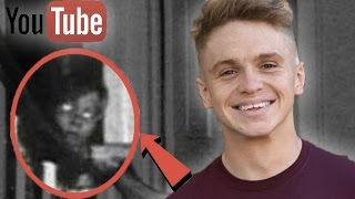 Download 3 YouTubers That Caught Ghosts in Videos Video