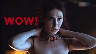 Download INSPIRING! Brave Red Priestess Shows Us What Real Beauty Means Video