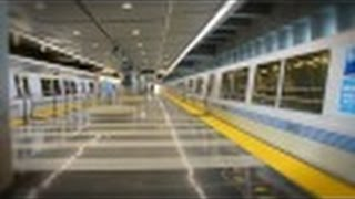 Download BART SFO - Still the Easiest Way to Go Video