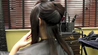 Download Smoothing Treatment Video