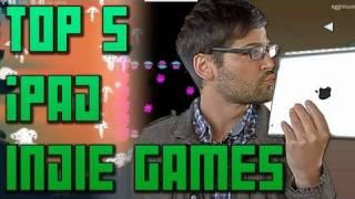 Download Bytejacker - iPad 2 Top 5 Indie Games You Need Now Video