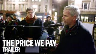 Download THE PRICE WE PAY Trailer | Canada's Top Ten Film Festival 2014 Video