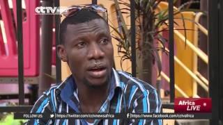Download Somali cuisine slowly winning over local taste buds in Uganda Video