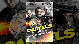 Download Cartels Video