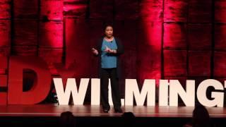 Download Social Capital - the critical assets for success.   Sadhana Pasricha   TEDxWilmington Video
