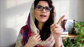 Download Brown People Problems | BROWN MOMS vs OTHER MOMS | Fictionally Flawless Video