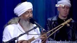 Download পাগল করা বাংলা গান।TUNTUN BAUL Lalon's Great melodies FUSION music- Ami opar hoye boshe asi Video