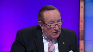 Download Andrew Neil vs Greenpeace - Air Pollution (car crash interview) Video