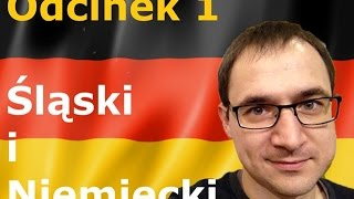 Download Niemiecki w parę minut 1 - Śląski i Niemiecki Video